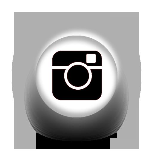 Instagram-256